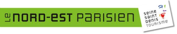 Le Nord-Est Parisien lieux d'affaires