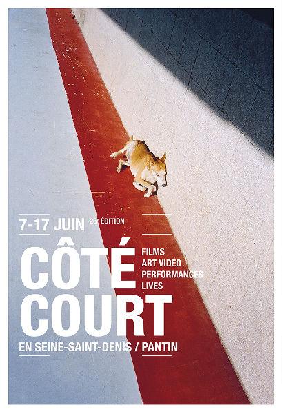 Côté court Festival
