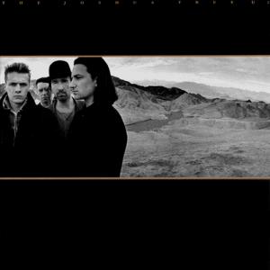 U2 concert Paris Stade de France