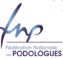 Salon des entretiens de la podologie paris for Salon de la podologie 2017