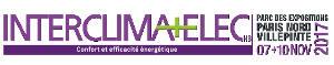 Interclima + Elec Trade Fair