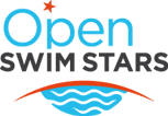 Paris à la nage 2019 - Open Swim Stars