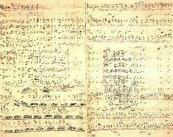 The Passion according to Saint Marc at La Philharmonie