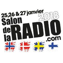 Radio fair Paris and radio 2.0