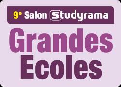salon studyrama des grandes ecoles de paris novembre 2016