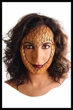 sexe huile le sexe arabian