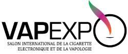 VAPEXPO Paris, electronic cigarette exhibition