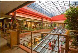 Bel est gallieni centre commercial pr s du p riph rique - Gare routiere paris gallieni porte bagnolet ...