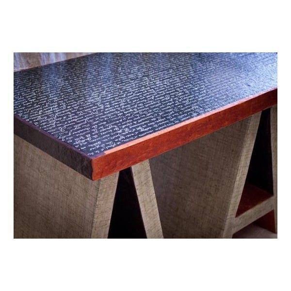 Cr ation de meubles en carton par econatbio seine saint denis tourisme - Fabrication de meubles en carton ...