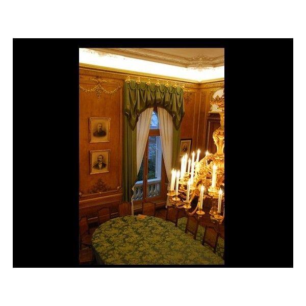 Les ateliers du tapissier d corateur philippe coudray - Stage decorateur interieur ...