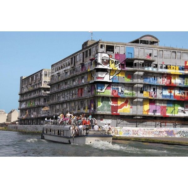 visite int rieure de l 39 ancien b timent de la chambre du commerce seine saint denis tourisme. Black Bedroom Furniture Sets. Home Design Ideas