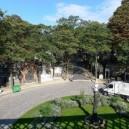 Balade au cimetière Montmartre