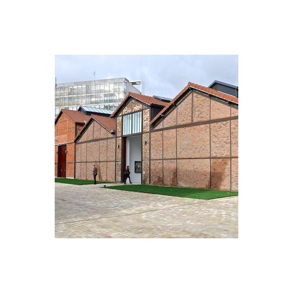 histoire de briques pantin usine logement populaire