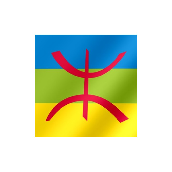 Sites de rencontres kabyles