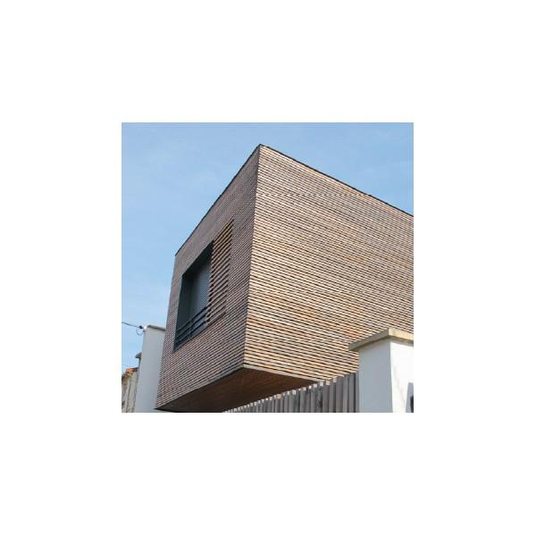 evolution de l 39 habitat individuel montreuil de l 39 ge de pierre l 39 re du bois seine saint. Black Bedroom Furniture Sets. Home Design Ideas