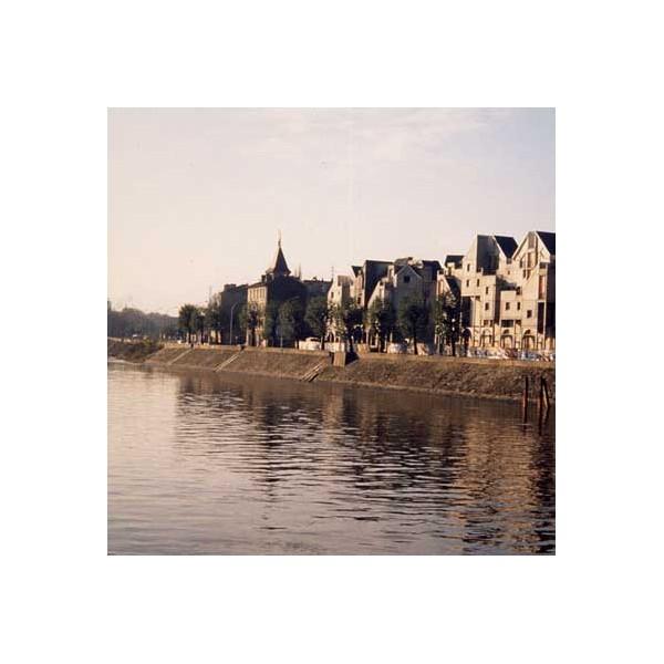 cite de rencontre x La Rochelle