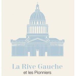 Le Paris Noir : La Rive Gauche et les Pionniers