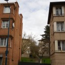 Les cités jardins de Felix Dumail : Pré Saint-Gervais,  les Lilas et Pantin