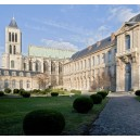 Les 50 ans du Festival de Saint-Denis : le répertoire de Bach au clavecin