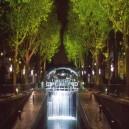 La Guinguette du Canal : Dîner-croisière musical sur le canal Saint-Martin et la Seine