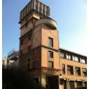 Découverte du patrimoine industriel de Montreuil
