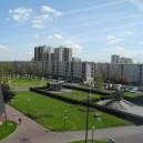 Cité-rando : La cité de la Muette et les cités-jardins de Drancy