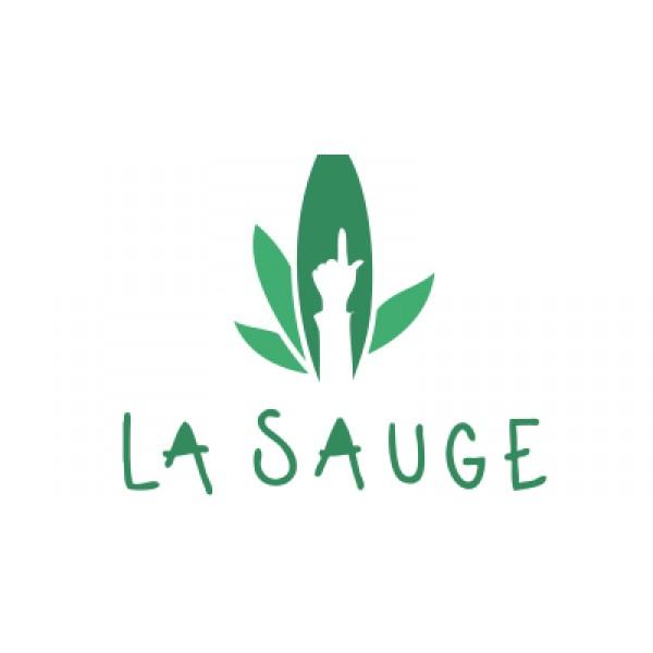 Croisi re sur le canal de l 39 ourcq et brunch quai - Cuisiner avec la sauge ...