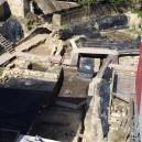 Jeu de piste De Visu - Quand l'archéologie raconte la ville - Saint-Denis