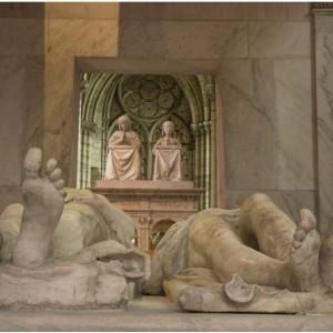 Un pied dans la Renaissance, de François Ier à Catherine de Médicis