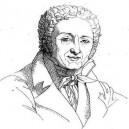Deux Italiens à Epinay-sur-Seine : le Comte de Sommariva et Albert Fratellini