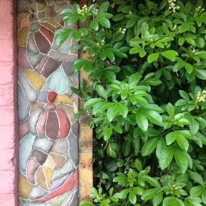 Les cités-jardins de Blumenthal et Chacun chez soi