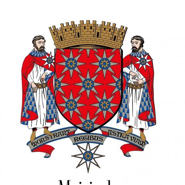 Patrimoine Ville De Saint Ouen
