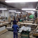 ArtKomposite : lieu de co-working pour l'artisanat - Université populaire Est Ensemble