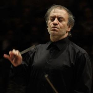 Les 50 ans du festival de Saint-Denis : Requiem de Berlioz par l'Orchestre National de France