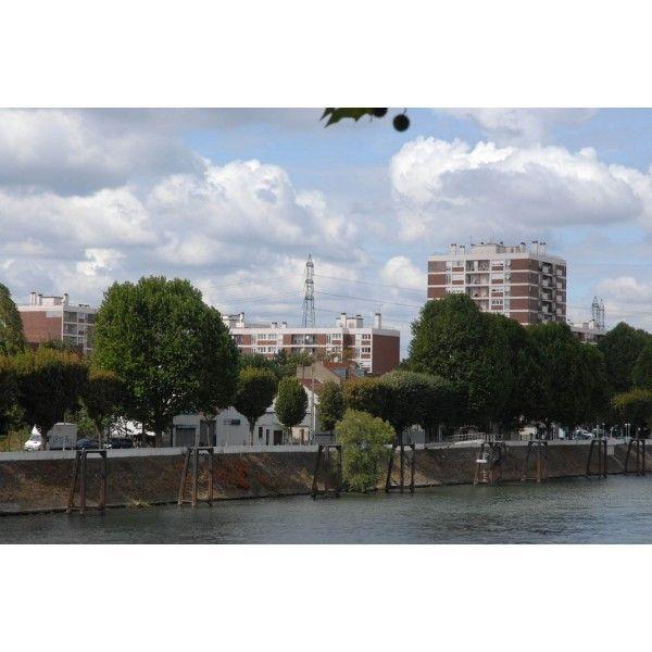 Sexe Infidele Saint-Lye Et Plan Q Brest