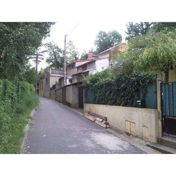 D couverte d 39 une ville en pente la porte des lilas seine saint denis tourisme - Piscine des tourelles porte des lilas ...